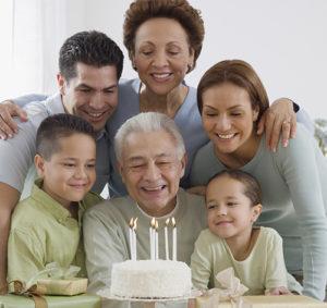 fcws-adoption-family